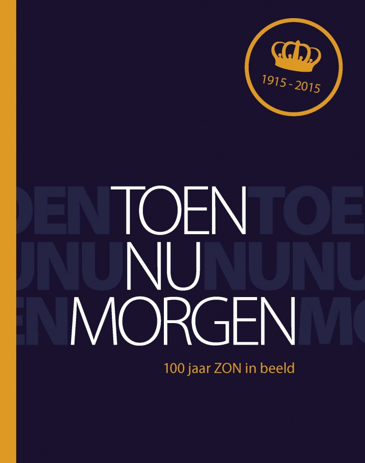 ZONjubileum_cover